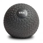 Fitness Equipment - TRX Training Slam Ball 10 lb.